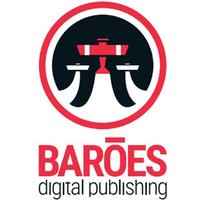 Baroes Digital Publishing