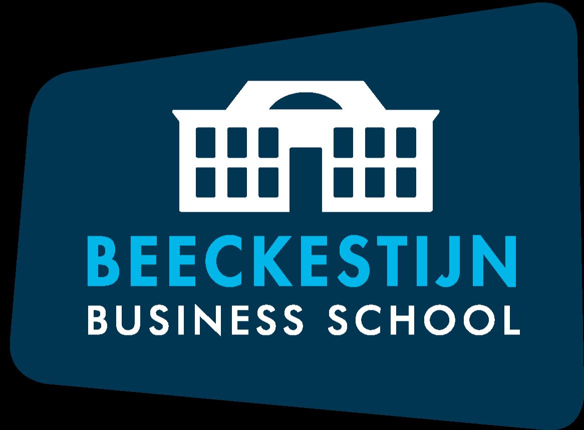 Soorten & type opleidingen   Beeckestijn Business School
