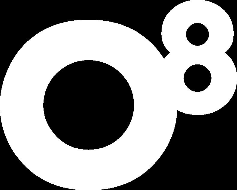 Drupal 8 vs Wordpress: Best CMS in 2019, Future-Proofed