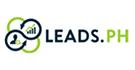 Leads.ph